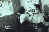 女孩的化妝間-爸爸媽媽篇:IMG_2574_1s.jpg