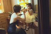 女孩的化妝間-爸爸媽媽篇:IMG_2558_s.jpg