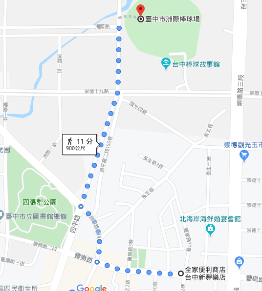 2019-10-20 (2).png - 洲際