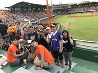 2018_04_15_15.jpg - 20180414台南球場烤肉