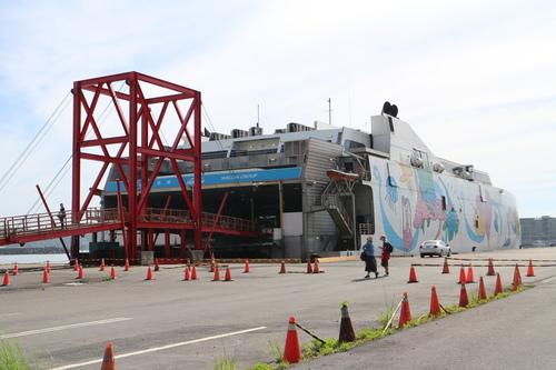 IMG_4549.JPG - 2016環島round 2