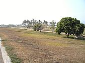 布丁1(2007~2009):照片 152.jpg