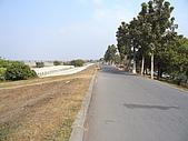 布丁1(2007~2009):照片 153.jpg