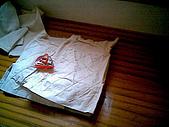 布丁1(2007~2009):布丁床墊製作1