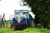20081116溪湖糖廠2008台灣蔗糖鐵道文化節:IMG49717.JPG