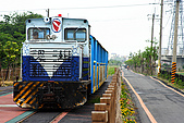 20081116溪湖糖廠2008台灣蔗糖鐵道文化節:IMG49757.JPG