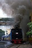20081116溪湖糖廠2008台灣蔗糖鐵道文化節:IMG49816.JPG