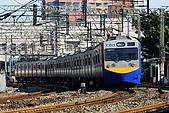 20081207樹林站南(結婚局長列車):3102次-樹林站南