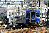 20081207樹林站南(結婚局長列車):2564+1079A次-樹林站南