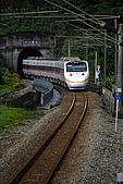 20081227宜蘭線:1086次-第二基隆河橋