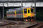20081227宜蘭線:3209次-四腳亭站北