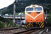 20081227宜蘭線:80+2716次-四腳亭站北