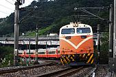 20081227宜蘭線:7798次-四腳亭站北