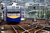 20081227宜蘭線:3356次-四腳亭站北