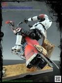 STAR WARS 1/12 SPEEDER BIKE:IMG_3433.JPG