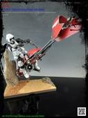 STAR WARS 1/12 SPEEDER BIKE:IMG_3438.JPG