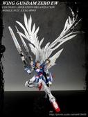 RG-天使:DSC07376.JPG