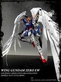 RG-天使:DSC07391.JPG