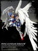 RG-天使:DSC07388.JPG