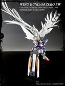 RG-天使:DSC07370.JPG