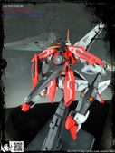 MG GN-003:IMG_3579.JPG