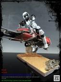 STAR WARS 1/12 SPEEDER BIKE:IMG_3428.JPG