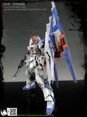 RG RX93-V GUNDAM:IMG_3785.JPG