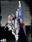 RG RX93-V GUNDAM:IMG_3786.JPG