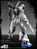RG RX93-V GUNDAM:IMG_3788.JPG
