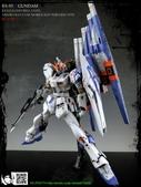 RG RX93-V GUNDAM:IMG_3790.JPG