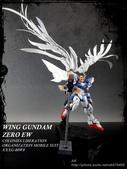 RG-天使:DSC07369.JPG