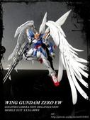 RG-天使:DSC07395.JPG