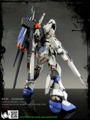 RG RX93-V GUNDAM:IMG_3776.JPG