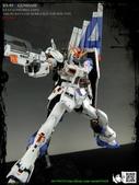 RG RX93-V GUNDAM:IMG_3797.JPG