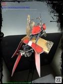 STAR WARS 1/12 SPEEDER BIKE:IMG_3449.JPG