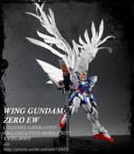 RG-天使:DSC07374.JPG