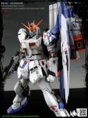 RG RX93-V GUNDAM:IMG_3781.JPG