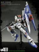 RG RX93-V GUNDAM:IMG_3792.JPG