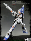RG RX93-V GUNDAM:IMG_3796.JPG