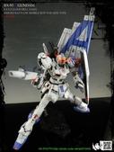 RG RX93-V GUNDAM:IMG_3799.JPG