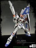 RG RX93-V GUNDAM:IMG_3800.JPG