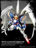 RG-天使:DSC07389.JPG