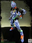 IRON-Ultraman:IMG_3068.JPG
