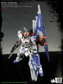 RG RX93-V GUNDAM:IMG_3804.JPG