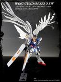 RG-天使:DSC07371.JPG