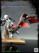 STAR WARS 1/12 SPEEDER BIKE:IMG_3445.JPG