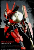 1/100女武神:DSC09120.JPG