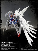 RG-天使:DSC07387.JPG