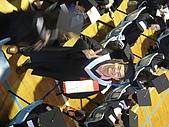 畢業典禮:Tn_IMG_8251.JPG