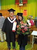畢業典禮:Tn_IMG_8267.JPG